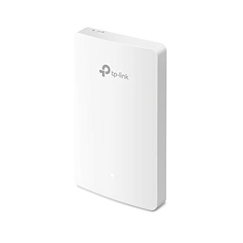 TP-Link Omada AC1750 Gigabit Wireless Access Point