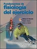 fisiologia do exercicio mcardle pdf  Fundamentos de fisiología del ejercicio 2ª ed