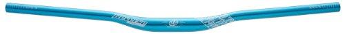 Reverse Global Fahrrad Lenker 31.8mm / 0.7'' 730mm hell blau