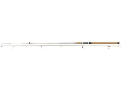 Daiwa Exceler Spin 2,40m 15-50g Spinnrute