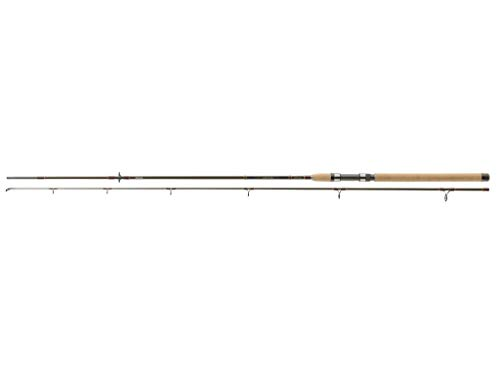 Daiwa Spinnrute Exceler Spin, 1.95m 10-25g