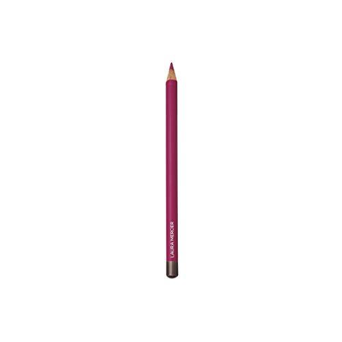 Laura Mercier Crayon à Lèvres Longue Tenue Unique - Rich Mauve (Dirty Mauve) - 0.05 oz (1.4g)