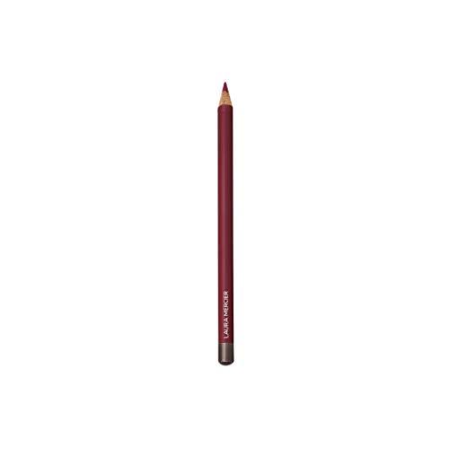 Laura Mercier Crayon à Lèvres Longue Tenue - Ruby (Brick Chocolate) - 0.05 oz (1.4g)
