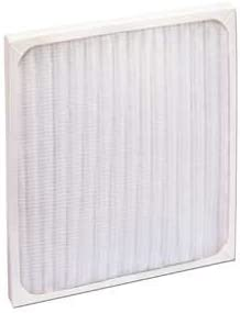 LifeSupplyUSA Generic Air Purifier 30928 Compatible with Filter Elegant Excellence