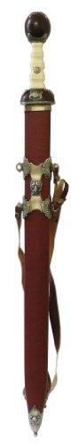 Roman Spatha Schwert - In voller Größe bei 91cm