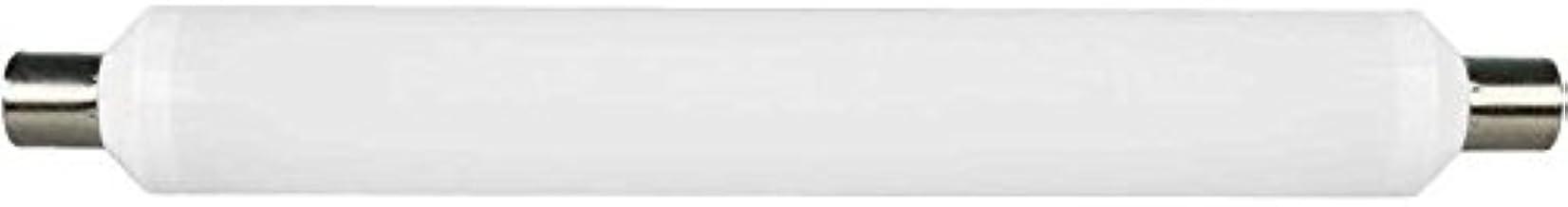 Sylvania 0026851 Toledo Striplight V2 Classic 31.2 x 4 x 3.9 cm Bianco