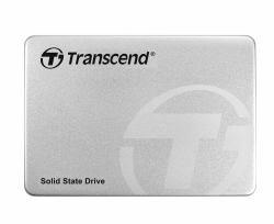 Transcend TS128GSSD370S SSD370S