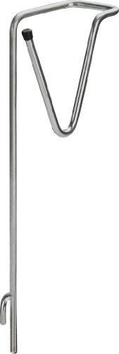 Festool 496122 - Soporte para herramientas WHR-CT