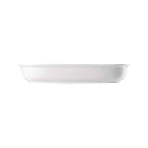 Thomas Trend Lasagne 38 cm, Porcelain, Zentimeter
