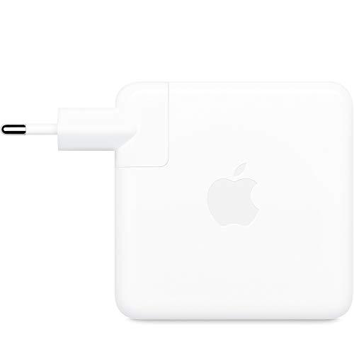Apple Adaptador de Corriente USB-C de96W