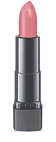 Manhattan All In one Matte Lipstick Limited Edition - Mattierender Lipstick für langanhaltende & intensive Farbe - Farbe 003 Minimalistic, 18,1 g