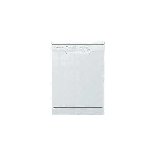 CANDY - CDPN1L540PW - LAVE VAISSELLE POSE LIBRE - 15 COUVERTS - 45 DB - A+ - L60CM - BLANC