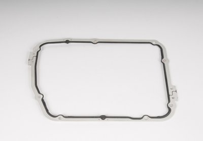 GM Genuine Parts 21003202 Automatic Transmission Control Valve Body Cover Gasket