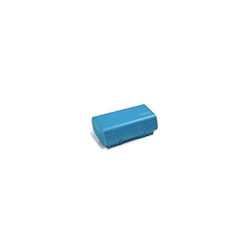 BATTERIE SCOOBA SERIE 300 (4100 NIMH B POUR PETIT ELECTROMENAGER IROBOT - ACC263