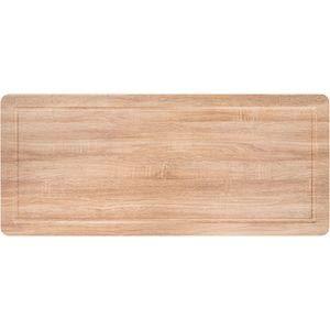 Vigor Vigor_V4814-4 Holz-Arbeitsplatte