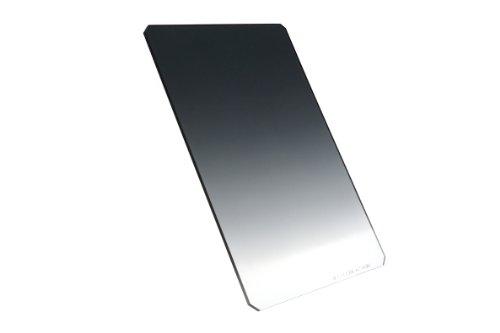 Formatt-Hitech HT150NDB0.9 - Filtro Degradado de Densidad Neutra (100 mm x 150 mm)