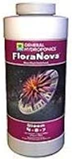 General Hydroponics FloraNova Bloom, qt
