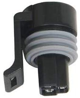 AEM 35-2131 Pressure Sensor Connector (22AWG)