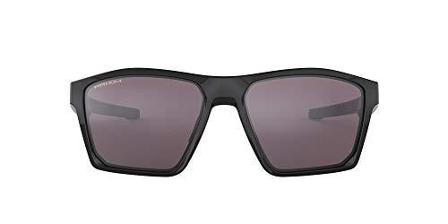 Oakley Targetline OO9397
