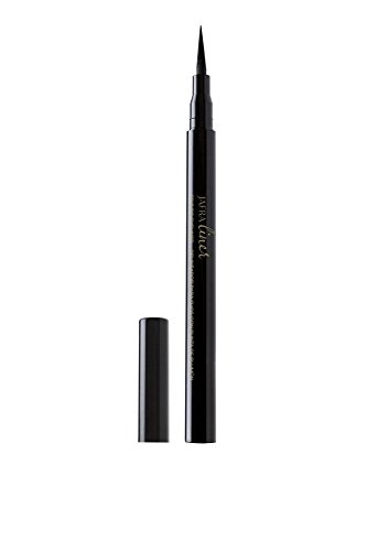 JAFRA Eyeliner Stift Liquid Black