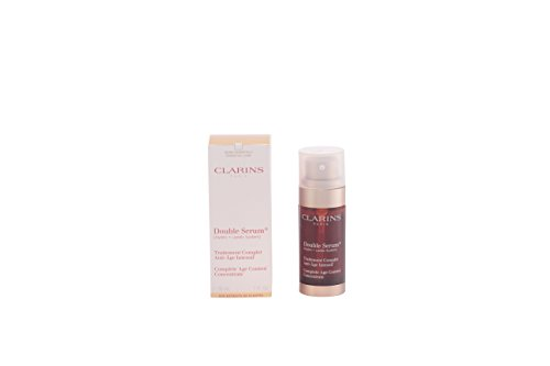 Clarins 57880 - Crema antiarrugas, 30 ml