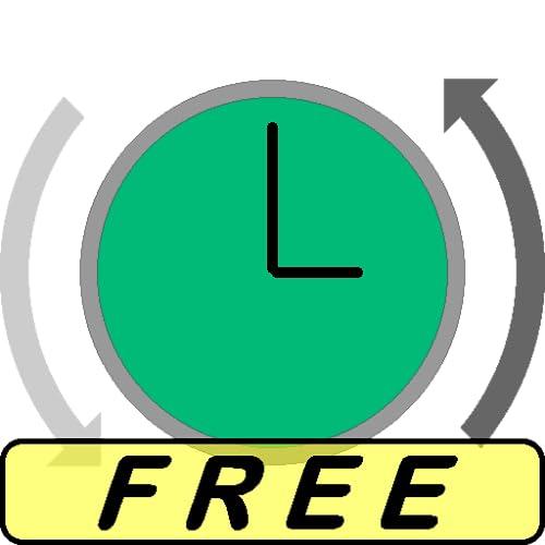 MoreTimer Free