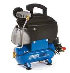 Abac Kompressor ABAC Wind