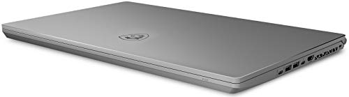 Compare MSI WS75 10TM-492 (WS75 10TM-492) vs other laptops