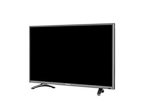 『ハイセンス 32V型 液晶 テレビ HS32K225 ハイビジョン 外付けHDD裏番組録画対応 2015年モデル』のトップ画像