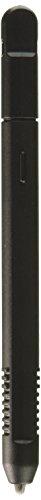 Panasonic CF-VNP022U Capacitive Pen for Cf-20 Mk1
