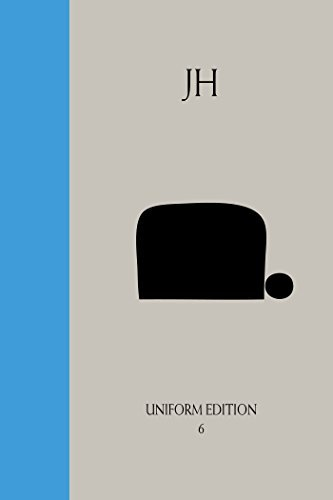 Mythic Figures (Uniform Edition of the Writings of James Hillman, Band 6)