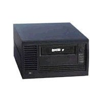 HP StorageWorks Ultrium 230 - Bandlaufwerke (LVDS, LTO, 2:1, Schwarz, CSA, UL, TÜV, CE, FCC, C-TICK, RRL, Gosh, BQIQ)