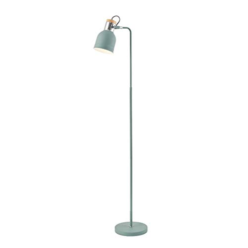 WRMOL Wandlamp Modern E Minimalist Perzik Lettura oog, verticale lamp woonkamer Studio Sofa R / 19/12/19
