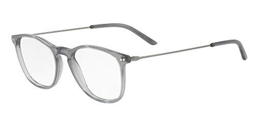 Giorgio Armani Brillen AR 7160 GREY Herrenbrillen