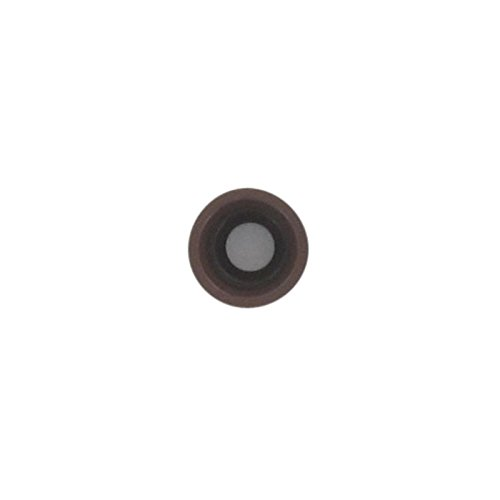 Xfight-Parts Joint de queue de soupape 4 temps 50/180 cm³ – 12209–120–000