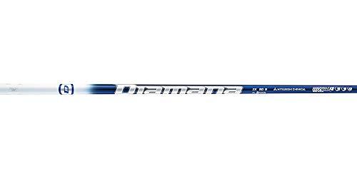 ダンロップ(DUNLOP)スリクソンZX5ゴルフドライバーDiamanaZX50カーボンシャフトメンズ右利きロフト角:9.5度フレックス:Sゴルフクラブ