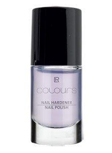 LR Colours Nail Hardener - Nägelhärter 5,5 ml