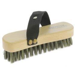 Hippo Tonic Brosse Douce Magnet Brush - Unique - Unique