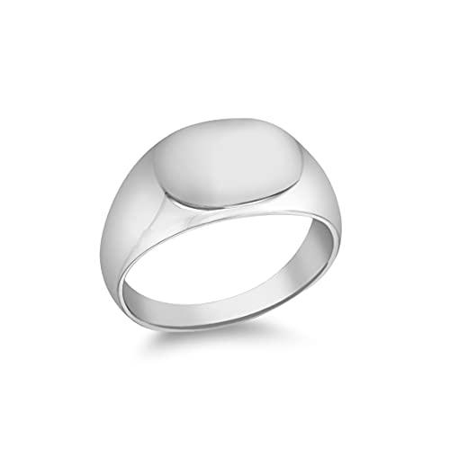 Tuscany Silver 8.48.8469
