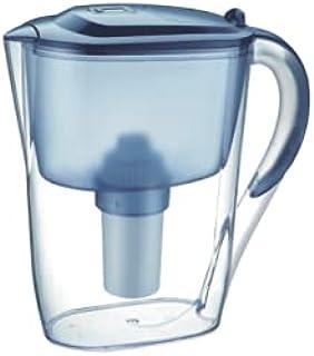 Luby SM-268B Water Filter jug, Plastic