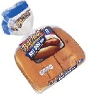 Ball Park Hot Dog Buns 2 Pack