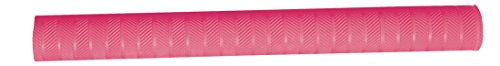 GM Herren Matrix Grip, Pink, 30,5 x 27,9 cm