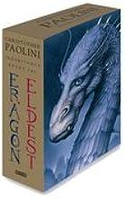 eragon-eldest-slipcase