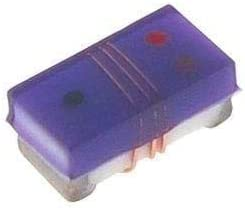 Fixed Inductors 1206CS AEC-Q200 390 nH 5% - A of Ranking TOP1 Pack 0.53 favorite 200