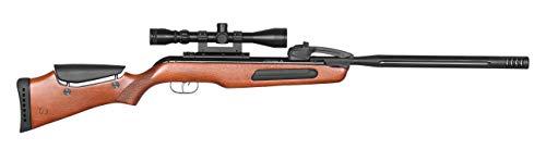 Gamo Carabine Replay Maxxim Elite IGT, 4,5 mm - 0,5 Joules