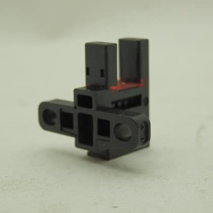 PM-T65 Replaces PM-T54 Milwaukee Mall Free Shipping Cheap Bargain Gift photoelectric Switch