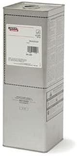 Lincoln Electric, ED028281, Stick Elect, 7018 MR, 1/8 in, 14 L, 50 lb.