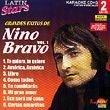 Karaoke: Nino Bravo - Latin Stars Karaoke by Nino Bravo