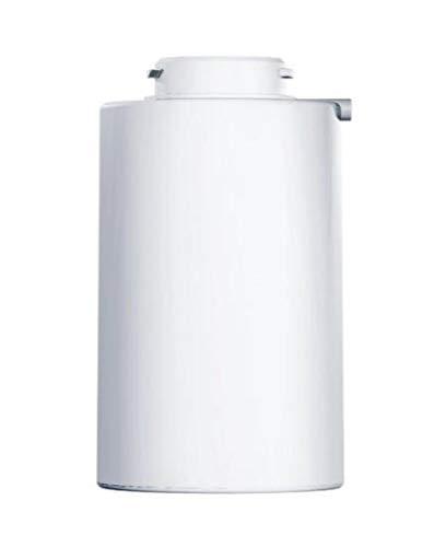AQUAPHOR CARTRIDGE J. SHMIDT 500 Ersatzpatrone AQUAPHOR Tischwasserfilter