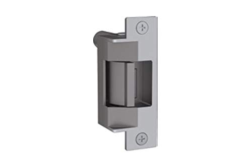 HES 18311616 732 75 Latchbolt and S New Orleans Mall Latest item Electric Cam Monitor Locking